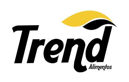 vagas Trend Alimentos