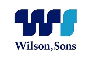 Wilson Sons empregos