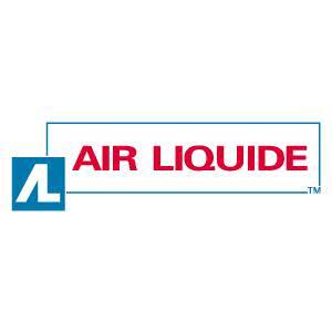 air liquide brasil empregos