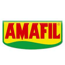 empregos AMAFIL