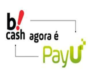 empregos Bcash PayU