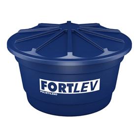 empregos Fortlev