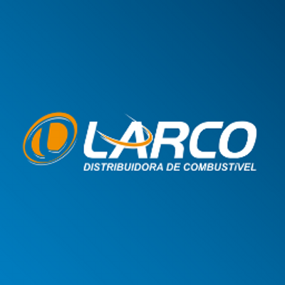empregos Larco Petroleo