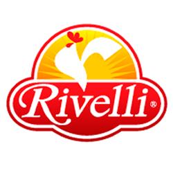empregos Rivelli