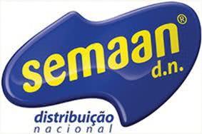 empregos Semaan