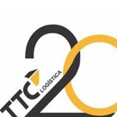 empregos TTC Logística