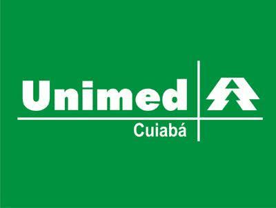 empregos Unimed Cuiabá
