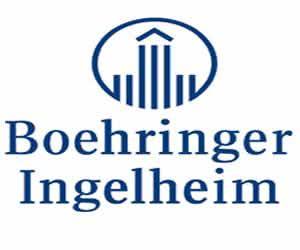 empregos-boehringer-ingelheim