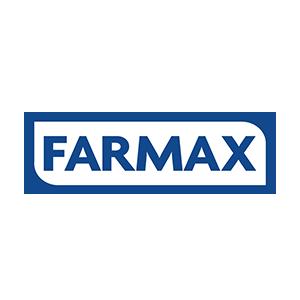 empregos Farmax