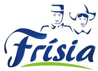 empregos Frísia