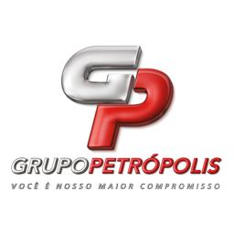 empregos Grupo Petropólis