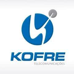 empregos Kofre Telecom