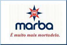 empregos Marba