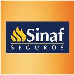 empregos SINAF seguros