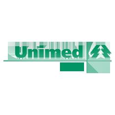 empregos Unimed Birigui