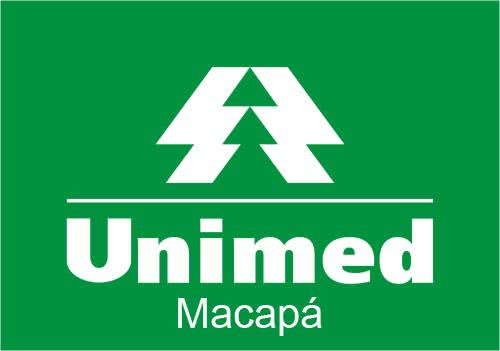empregos Unimed Macapá