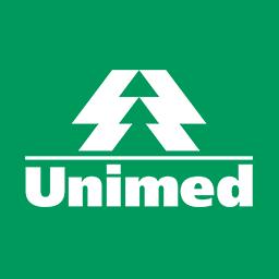 empregos Unimed Vale do Caí