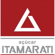 empregos Usina Itamarati
