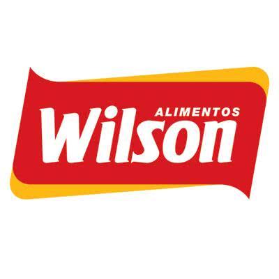empregos alimentos Wilson