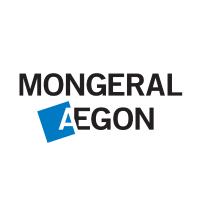 Mongeral Aegon vagas de empregos
