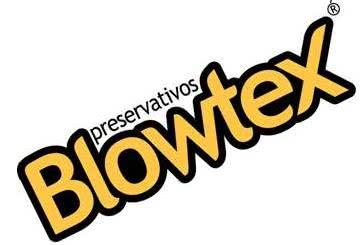 vagas Blowtex