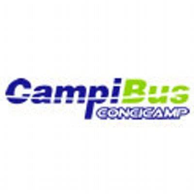 vagas Campibus