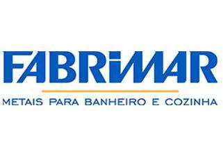 vagas Fabrimar