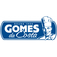 vagas Gomes da Costa