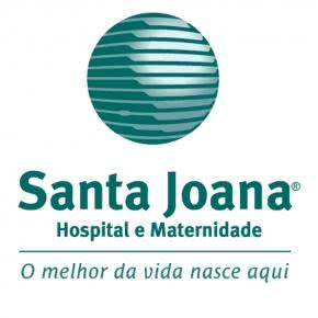 vagas Hospital e Maternidade Santa Joana