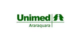 vagas Unimed Araraquara