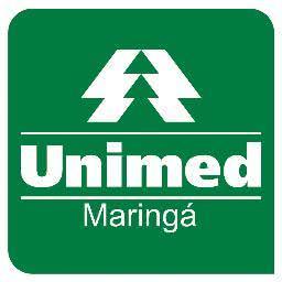 vagas Unimed Maringá