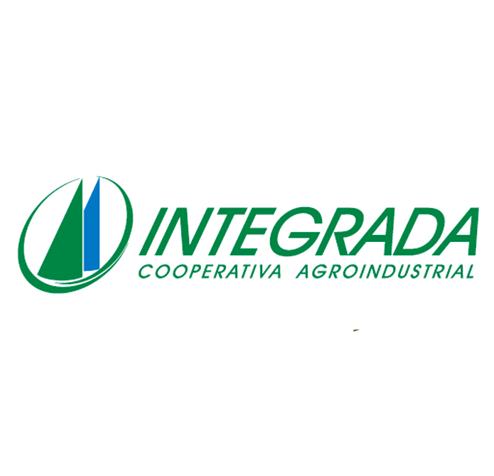 cooperativa integrada empregos