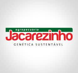 empregos Agropecuária Jacarezinho