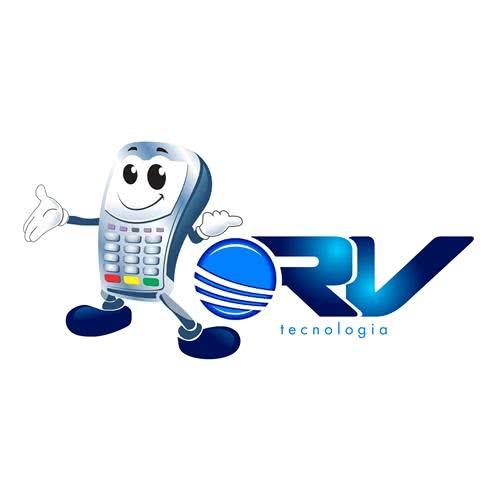 empregos RV Tecnologia