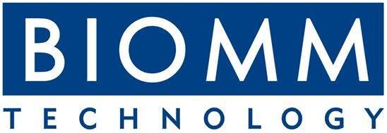 empregos Biomm