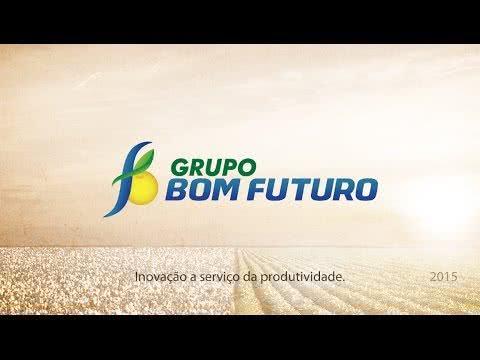 empregos bom futuro