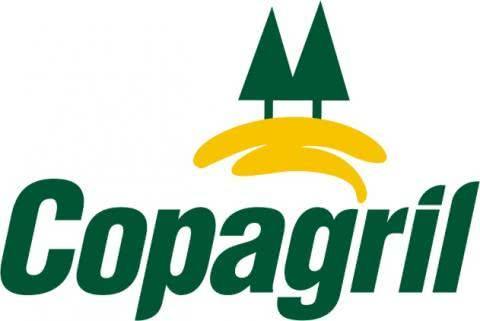 empregos Copagril