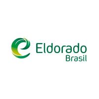 empregos eldorado brasil