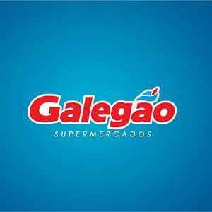 empregos Galegão Supermercados