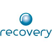empregos Grupo Recovery