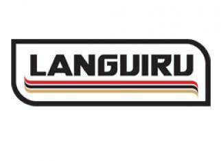 empregos Languiru