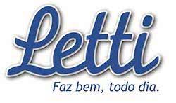 empregos Leite Letti