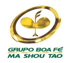 empregos Ma Shou Tao