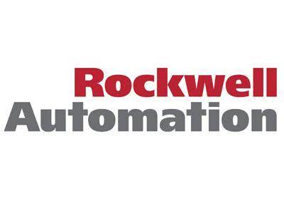 empregos Rockwell Automation