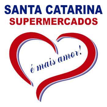 empregos-santa-catarina-supermercados