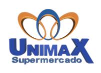 Unimax supermercado empregos