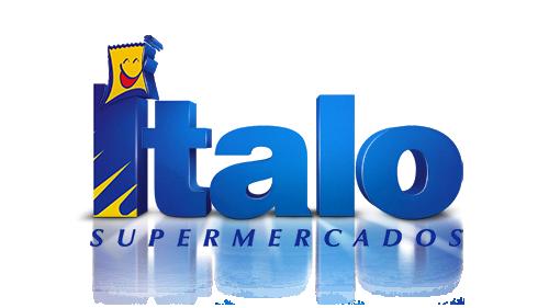 vagas Ítalo Supermercados