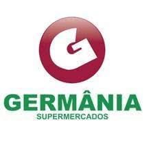 vagas germânia supermercados
