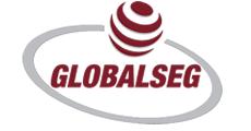 vagas Globalseg