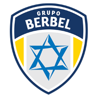 vagas Grupo Berbel
